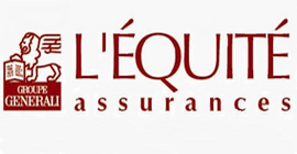 Assurance clinique